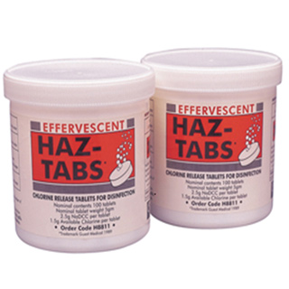 haz-tabs